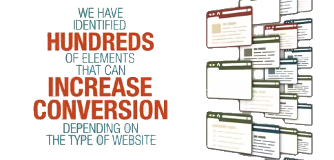 website conversion optimization tips