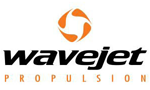 WaveJet