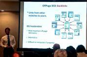 SEO Video 7 - Off-page Factors