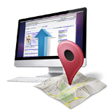 Local SEO, Internet Marketing, and Google Places